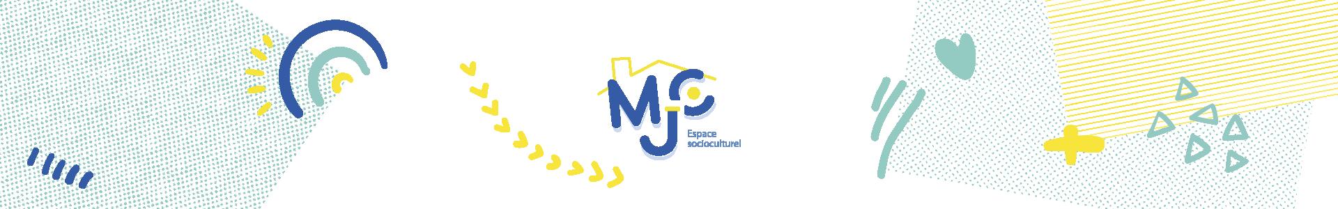 mjc-guipry-messac-bandeau