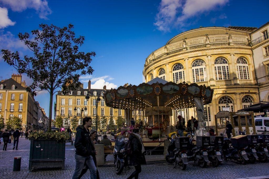 mjc-guipry-messac-animations-sorties-famille-visite-Rennes-credit-photo-sebastien-brito