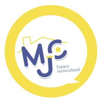 logo-mjc-guipry-messac-actu