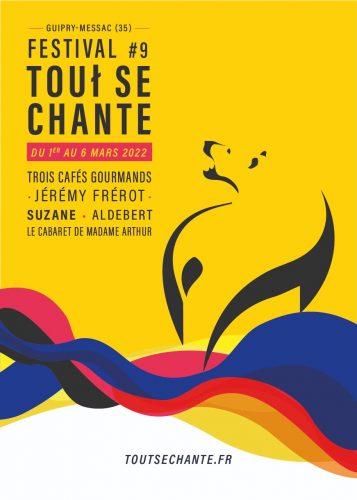 festival-tout-se-chante-2022-guipry-messac-affiche