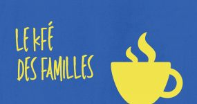 mjc-guipry-messac-kfe-des-familles
