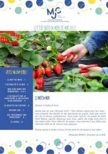 mjc-guipry-messac-lettre-info-mai-2021.jpg