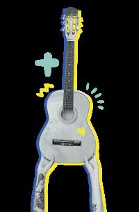 mjc-guipry-messac-location-instrument-guitare